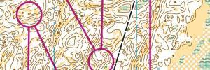 TC Guardamar #10 - N-course