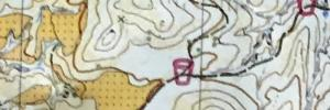 XXXI Costa Calida Orienteering
