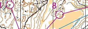training Sävedalens AIK
