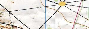 Régionale 6 LIFCO 21-12-2014