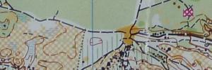 Régionale 5 - Fontainebleau