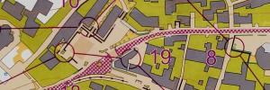 MOC - Montecchio Maggiore WRE