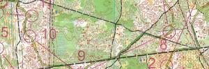 Régionale MD Gatseau