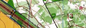 Régionale 1 LIFCO - ASIGN